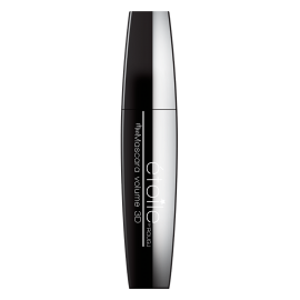 Rougj Miss Mascara - Black Volume 3d, 12.5 ml