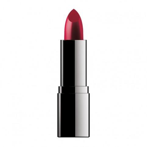 Rougj Plump Lipstick Rossetto Ciliegia 03