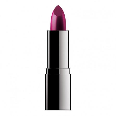 Rougj Plump Lipstick Rossetto Viola 05