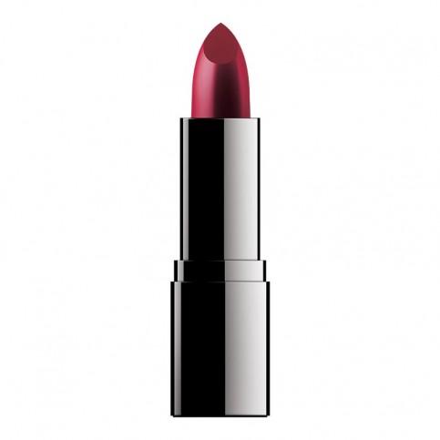 Rougj Plump Lipstick Rossetto Prugna 06