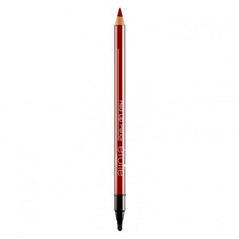Rougj Lip Pensil Matite Labbra 01 Rosso, 1.2 g
