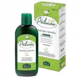 Helan Occhio al Pidocchio Shampoo Specifico, 200 ml