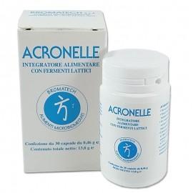Acronelle Bromatech, 30 capsule