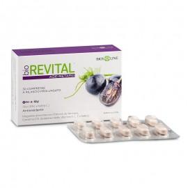 Bios Line BioRevital Age-Retard, 30 compresse