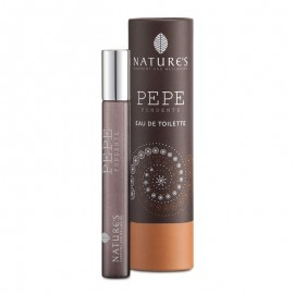 Nature's Pepe Fondente Eau de Toilette  Roll-on, 10 ml