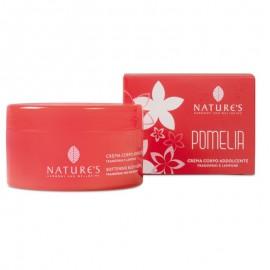 Nature's Pomelia Crema Corpo Addolcente, 100 ml