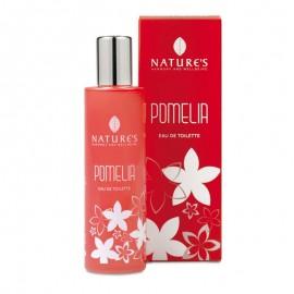 Nature's Pomelia Eau de toilette, 50 ml