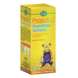 ESI PropolBaby Sciroppo, Flacone da 180 ml