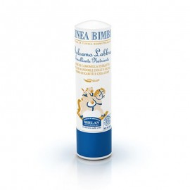Helan Linea Bimbi Bio Balsamo Labbra, 5 ml