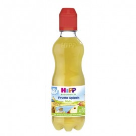 Hipp Frutta Splash Mela, 300 ml