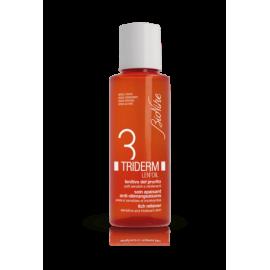 Triderm Len'oil, Flacone 100ml
