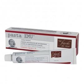 Fiocchi di Riso Pasta EMU Crema Lenitiva, 30 ml