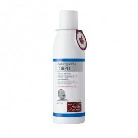 Fiocchi di Riso Detergente CORPO Formula Delicata, 200 ml