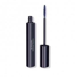 Dr. Hauschka Defining Mascara 03 Blue, 6 ml