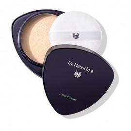 Dr. Hauschka Loose Powder 00 translucent, 12 g