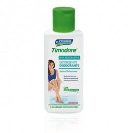 Timodore Detergente Deodorante, 200 ml