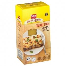 Schär Lasagne all'uovo senza glutine, 250 g