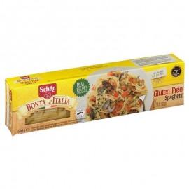 Schär Spaghetti senza glutine, 500 g