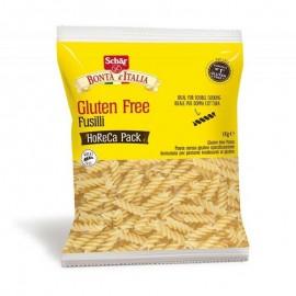 Schär Fusilli senza glutine, confezione promo 1 kg