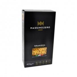 Massimo Zero Gramigna senza glutine, 400 g