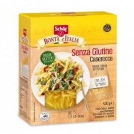 Schär Caserecce pasta senza glutine, 500 g