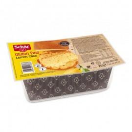 Schär Lemon Cake torta senza glutine, 250 g