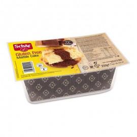 Schär Marble Cake torta senza glutine, 250 g