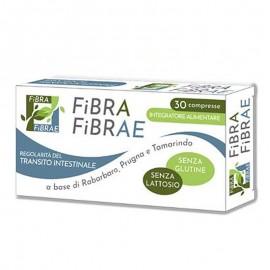 Fibra Fibrae, 30 compresse