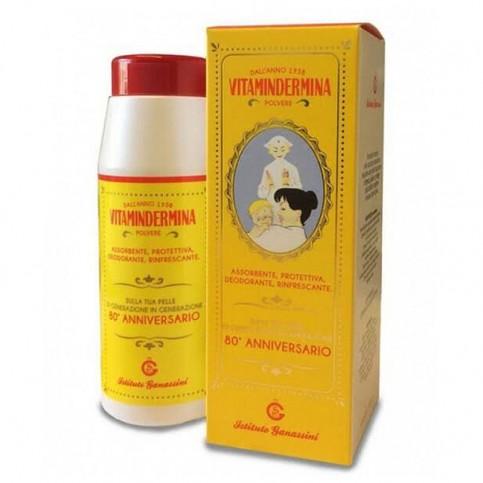 Vitamindermina Polvere Special Edition, 100 gr