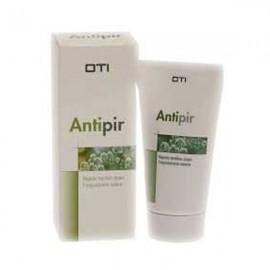 OTI Antipir, pomata 50 g - Lesioni cutanee