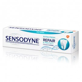 Sensodyne Repair & Protect Dentifricio da 75 ml