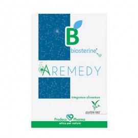 Prodeco A-Remedy Biosterine, 30 compresse