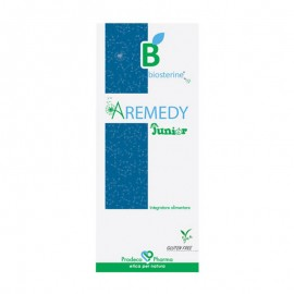 Prodeco A-Remedy Biosterine Junior, 32 g