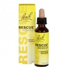 Rescue Remedy Gocce Fiori di Bach, 10 ml