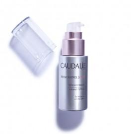 Caudalie Resveratrol Lift Siero Rassodante, 30 ml