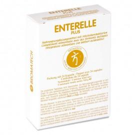 Enterelle Plus Bromatech, confezione da 24 capsule degluttibili