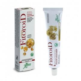 Aboca NeoFitoroid BioPomata, 40 ml