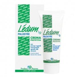 Ledum Crema Protettiva, 75 ml