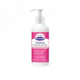 Euphidra AmidoMio Intimo Detergente Idratante, 250 ml