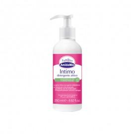 Euphidra AmidoMio Intimo Detergente Attivo, dispenser 250 ml