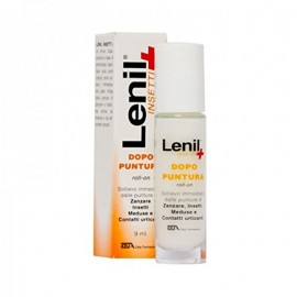 Lenil Dopopuntura Roll-On, 9 ml