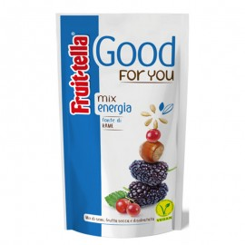 Fruittella Good for You Mix Energia, 35 g
