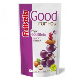 Fruittella Good for You Mix Equilibrio, 35 g