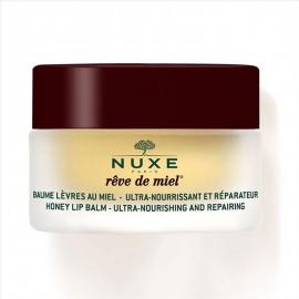 Nuxe Reve De Miel Balsamo labbra al Miele, 15 g