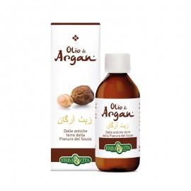 Erba Vita Olio Di Argan, flacone da 50 ml