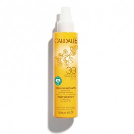Caudalie Latte Solare Spray SPF 30, 150 ml