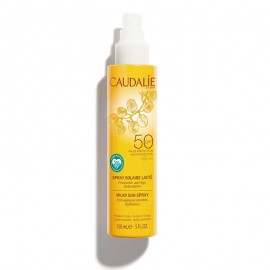 Caudalie Latte Solare Spray SPF 50, 150 ml