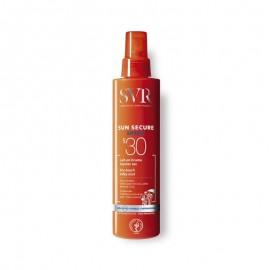 SVR Sun Secure Spray SPF 30, 200 ml