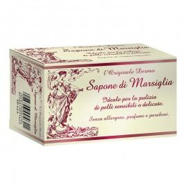 ESI Sapone di Marsiglia Solido, 200 g