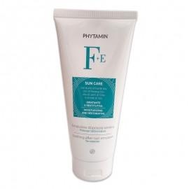 Phytamin Emulsione Doposole, 200 ml